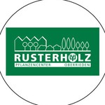 picture of Rusterholz Pflanzencenter AG