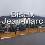 picture of Biselx Jean-Marc