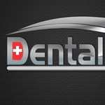 immagine di Dentalnext