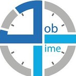 picture of Job Time Sàrl