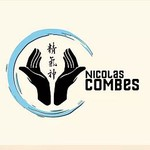 picture of Combes Nicolas