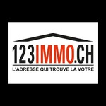 picture of 123immo.ch