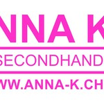 picture of ANNA K. First and Secondhand Fashion
