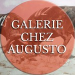 picture of Galerie Chez Augusto
