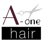 image de A-One Hair