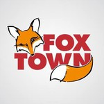 picture of FoxTown