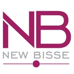 picture of New-Bisse