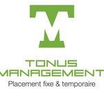 picture of Tonus Management SA