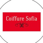 picture of Coiffure Sofia