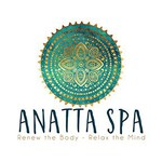 Bild zu Anatta Thai Spa Biel, Massage & Kosmetik