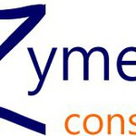 immagine di Enzymes Consulting