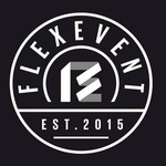 image de FlexEvent