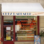picture of Chez Rafaelle