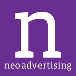 picture of Neo Advertising SA