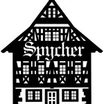 picture of Restaurant Spycher