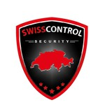 picture of Swiss Control Security SA