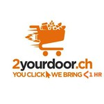 picture of 2Yourdoor SA