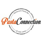 image de Pasta Connection