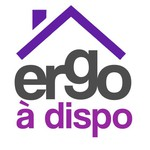picture of Ergo à dispo