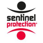 picture of SENTINEL PROTECTION Sàrl