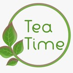 picture of TeaTime