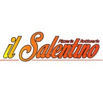 picture of Il Salentino