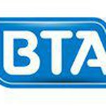 picture of BTA SA