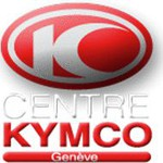 picture of Centre Kymco Genève