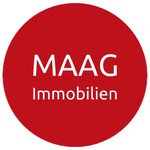 picture of MAAG Immobilien AG