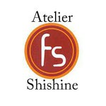 picture of Atelier Shishiné