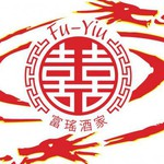 picture of Fu-Yiu