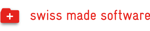 Swiss_Made_Logo