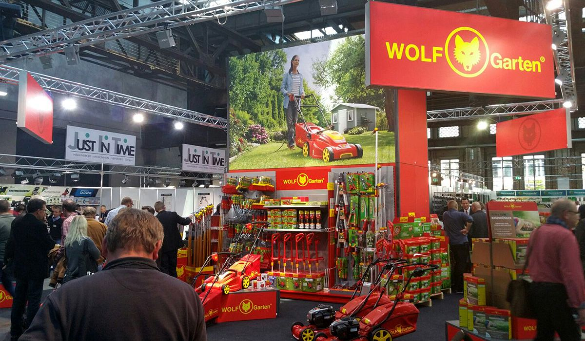 Expo Exhibition Stands Xl : Expo exhibition stands kloten